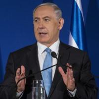 La nazione ebraica a uso elettorale