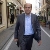 """Bersani: """"La nostra gente non vuole scissioni ma Renzi non faccia finta di nulla"""""""