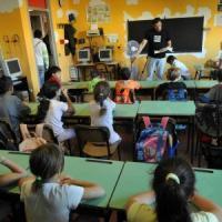 Scuola, Corte giustizia europea: stabilizzazione per almeno 250mila precari