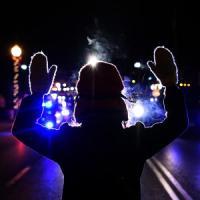 Ferguson, monta la rabbia negli Usa: 400 arresti. Proteste da Tokyo a Londra