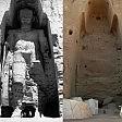 Il concorso Unesco per la valle dei Buddha