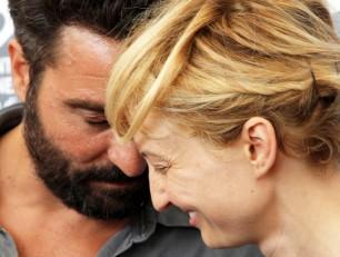 Venice  Movie Stars Award,   gli scatti da ricordare