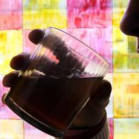 Gb, Servizio sanitario 'prescrive' pillola contro l'alcolismo