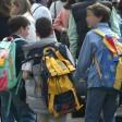 Scuola, sentenza europea: assumere 250mila precari
