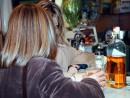 Regno Unito, Servizio sanitario 'prescrive'  la pillola contro l'alcolismo