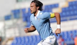 Lazio, Mauri suona la carica: ''Dobbiamo tornare squadra''