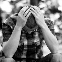 Depressione, all'Europa costa 92 miliardi di euro l'anno