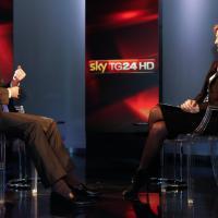 """Tony Blair plaude alle riforme di Renzi: """"Ha il coraggio di cambiare"""""""