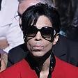 Prince scompare dal web, cancellati i profili social