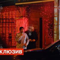 Stampa russa: giocatori della Roma in strip club dopo il pari col Cska