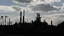 Smog. Industria Italia ai primi posti in Ue per danni