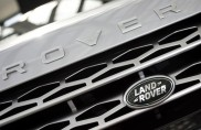 Land Rover ed Emons Audiolibri, la storia continua