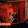 La stampa russa: i romanisti  nello strip club dopo il match