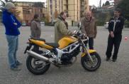 Corso per patenti speciali a Varese
