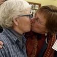 Nozze gay, procura Udine bacchetta il ministro Alfano
