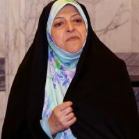 """""""L'Iran vuole l'accordo sul nucleare, con l'Italia un'alleanza di civiltà"""""""