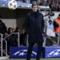 "Juventus, Allegri: ""Potevamo chiuderla prima, ora voglio il primo posto"""