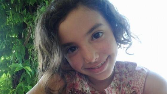 """""""La nostra Giovanna uccisa a dieci anni in sala operatoria, adesso diteci la verità"""""""