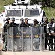 Venezuela, protesta carceri  21 detenuti morti per cocktail di farmaci