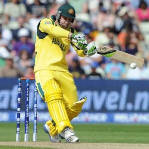 Ultime Notizie: Australia, morto il giocatore di cricket colpito da una pallina