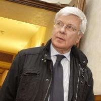 """Romani: """"Renzi non deve insistere, non si può chiudere presto o vuol dire che cerca il..."""