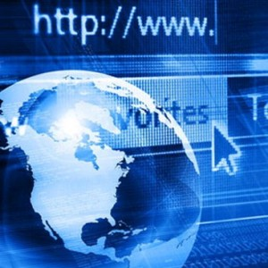 Perché internet ha bisogno di nuove regole