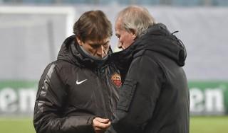 Roma, un difensore per Garcia. Chiriches ad un passo