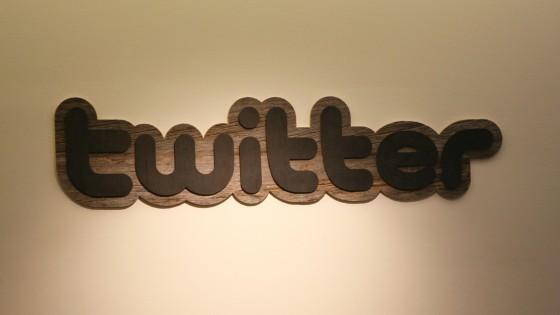Twitter ora guarderà alle app installate sullo smartphone: ma è possibile evitarlo