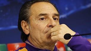 Prandelli esonerato dal Galatasaray