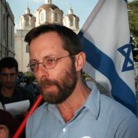 """Feiglin, Likud: """"Legge sulla Nazionalità Ebraica ?  Necessaria per preservare i valori..."""