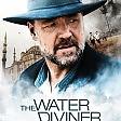 "Con ""Water diviner"" Russell Crowe è regista"
