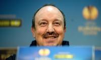 """Benitez chiede risposte """"Si può fare tantissimo"""""""