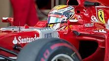 Ferrari, la finanza sbarca  a Maranello. Debiti  e cedole al servizio di Fiat