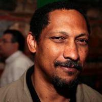 """Lo scrittore Everett: """"Qui in America se sei di colore sai che il prossimo potresti essere..."""