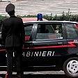 Roma, 22enne gravissima vicino di casa le spara  alla testa con un fucile