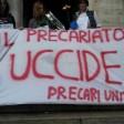Tra riforma e sentenza Ue la strada stretta del governo per i precari della scuola