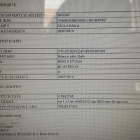 M5s, Pinna sotto processo pubblica su Fb i suoi rimborsi