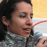 """M5s, processo a due dissidenti Grillo: """"Si tengono lo stipendio""""   Foto  Pinna: falso,  ecco i bonifici"""