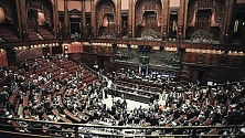 Derivati, parte la commissione di indagine alla Camera  di ANDREA GRECO