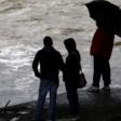 Genova, torna il maltempo scuole chiuse per l'allerta 2