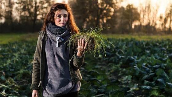 """Giovani agricoltori tra tradizione e futuro. """"Ecco perché ho scelto la terra"""""""