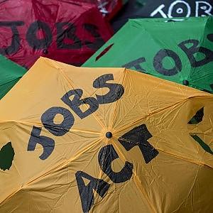 Jobs act al senato commissione d l 39 ok ddl lavoro non for Commissione lavoro camera
