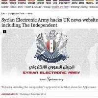 Siti di tutto il mondo sotto attacco hacker, c'è anche Repubblica.it