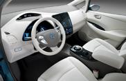 Renault-Nissan che record: 200.000 veicoli elettrici venduti