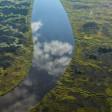 Viaggio nel South Carolina perla del profondo Sud
