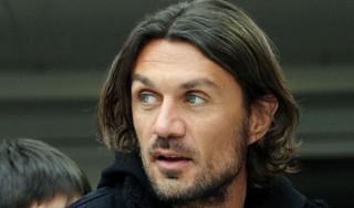 """Milan, Maldini: """"De Sciglio il mio erede. I giovani? Devono svegliarsi"""""""