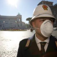 """""""Renzi costringa Juncker a combattere la guerra allo smog"""""""