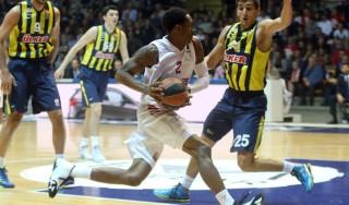 Basket, Eurolega: Sassari e Milano, caccia all'impresa in trasferta