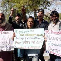 """""""Non furono stuprate e uccise. Si sono suicidate"""". India, polemiche contro i federali"""
