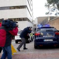 Spagna, tre preti e insegnante incriminati per pedofilia. Vittima aveva scritto al Papa